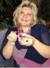 glavnaya feechka, 47, Russia, Moscow