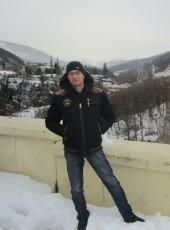 Evgeniy, 33, Russia, Rostov-na-Donu