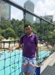 Rana, 31  , Kampung Baru Subang