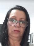 Maria Lourdes, 60  , Ribeirao Pires