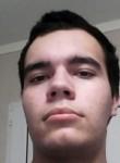 Ivan, 18, Ufa
