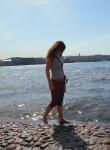 Viktoriya, 42, Mytishchi