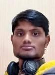 Babul, 18  , Mehekar
