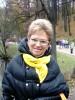 Tatyana, 53 - Just Me Photography 34