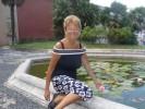 Tatyana, 53 - Just Me Photography 39