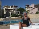 Tatyana, 53 - Just Me Photography 36