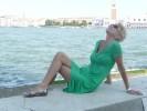 Tatyana, 53 - Just Me Венеция