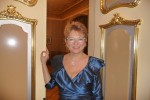 Tatyana, 53 - Just Me Метрополь, март2014