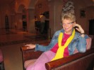 Tatyana, 53 - Just Me Иордания). конец марта 2014г