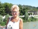 Tatyana, 53 - Just Me Фотография 4 Верона