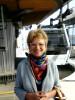 Tatyana, 53 - Just Me Октябрь, 2015.