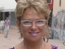 Tatyana, 53 - Just Me Photography 40
