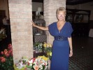 Tatyana, 53 - Just Me Photography 9