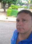Fabio, 37, Bariri