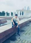 Bekzot, 26  , Solntsevo