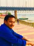 Ravi, 27  , Rajahmundry