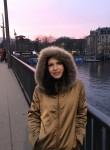 Angie, 29  , Kuesnacht