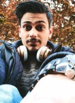 Mohamad, 25  , Bonn