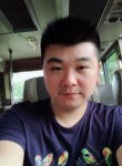 执子之手, 31  , Huoqiu Chengguanzhen