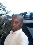 Sadick, 35  , Lagos