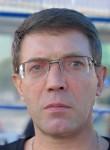 Aleksandr, 54, Moscow