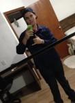 Guilherme, 20  , Sapucaia