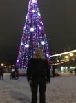 Vasiliy, 45  , Elektrostal