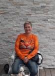 Oksana, 49  , Yekaterinburg