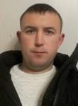 Алексей Ильин, 29 лет, Казань