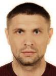 Artem, 39  , Asjitkovo