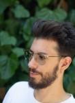 Hussam, 25  , Khobar