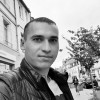 Gheorghe, 25 - Just Me Photography 1