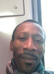 Lexou, 49  , Saint-Germain-en-Laye