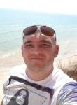 Igor, 35  , Skhodnya