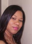 Yesenia, 35  , Yonkers