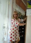 Іrinka-Іrusya, 57  , Serhiyivka
