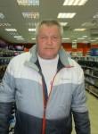 Владимир, 65 лет, Екатеринбург