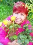 Olga, 59  , Novodvinsk