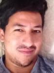 Patrick, 28 лет, Farroupilha