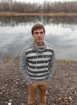 Сергей, 26 лет, Абакан