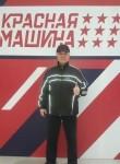 Gennadiy , 70  , Sochi