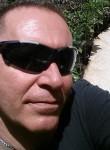Chris, 53  , Casablanca
