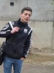 Gambler, 24  , Qaracuxur
