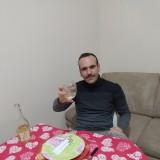 Giuseppe, 30  , Casaluce