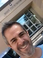 Paul, 44, United Kingdom, Washington New Town