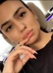 Karolina, 18  , Mahilyow