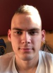 Denis, 23, Saint Petersburg