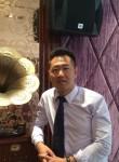赵志斌, 37  , Beijing
