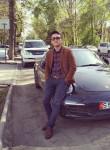 Tilya, 20  , Bishkek