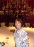 Natalushka, 58  , Vladivostok